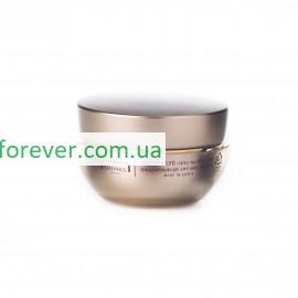 Высококонцентрированный крем для возрастной кожи Wrinkle Healing Feeltox Cream