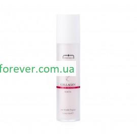 Сыворотка для восстановления синтеза коллагена Collagen Recharging Serum 40ml