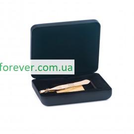 Патчи с драгоценным золотом Premium Gold Patch