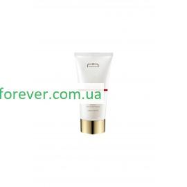 Крем-маска для восстановления синтеза коллагена Collagen Recharging Pack Tube