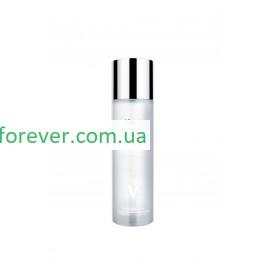 Тонизирующий активатор с витамином С Vita C Intensive Activator 140ml